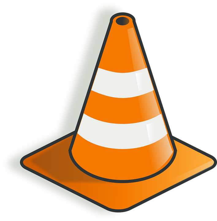 How to Fix VLC 4K Video Playback Choppy Issues? | Remo Repair Blog