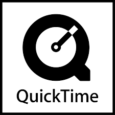 Fix: An Unknown Error Occurred \u2013 \u002723132\u0027 on Quick Time Player | Remo