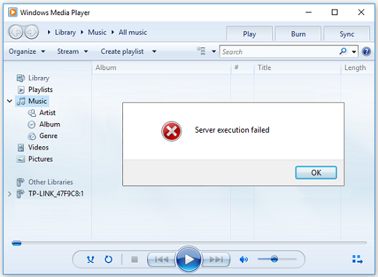 featured-windows-media-player-server-execution-failed-error