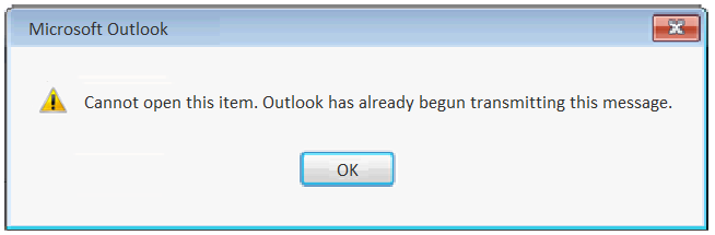 featured-image-cannot-open-this-item-outlook-has-already-begun-transmitting-this-message