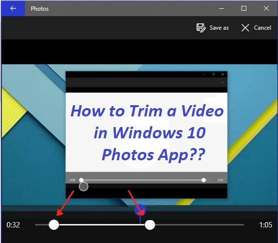 featured-image-how-to-edit-and-trim-videos-in-windows-10-photo-app