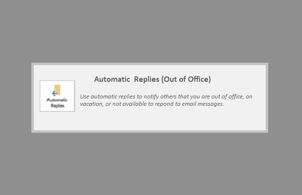 featured-image-how-to-set-up-automatic-outlook-out-of-office-replies
