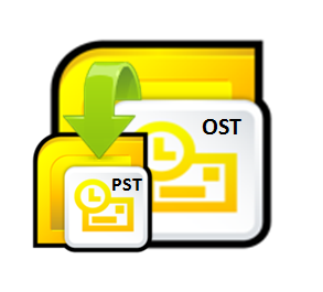 OST Repair Software