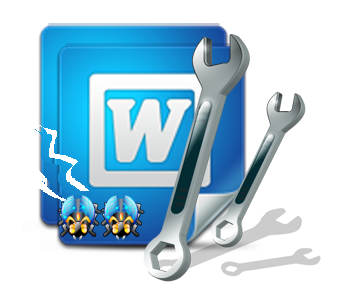 Word Macro Repair | Fix Word Macro Errors