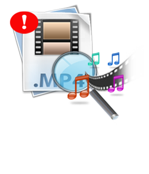 MP4 File Won't Play in Windows Media Player