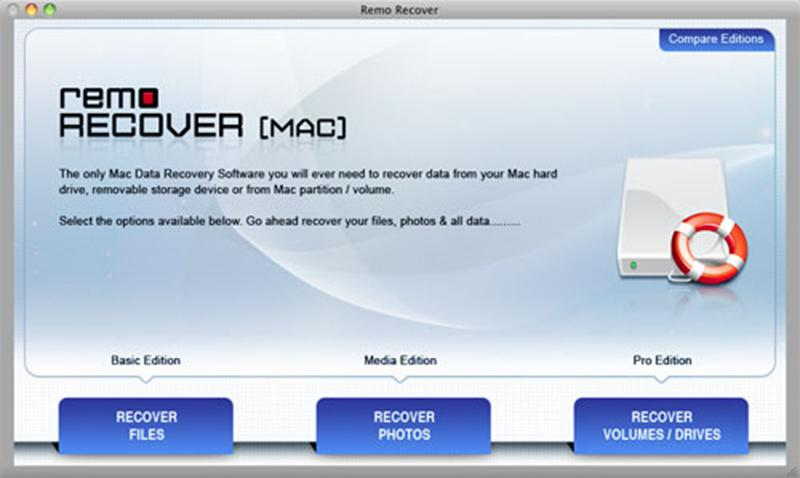 memory card recovery software mac, recover memory card mac, memory card recovery mac, mac card recovery, card recovery mac, sd card recovery mac