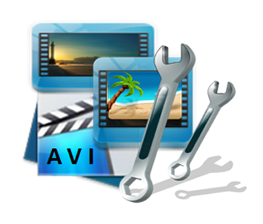 How to Fix a Corrupt AVI File