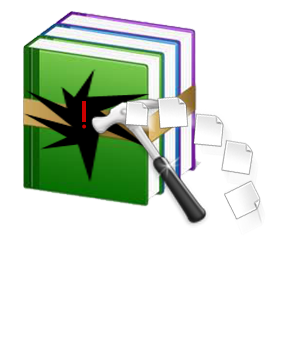 rar the archive file is incomplete