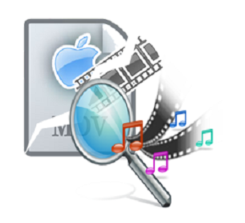 Fix Damaged MOV File Mac