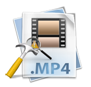 Free download the best mov repair software to fix mov file.