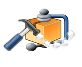 Can I Fix A Split ZIP File | Repair Split ZIP File